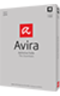 avira-internet-security.png